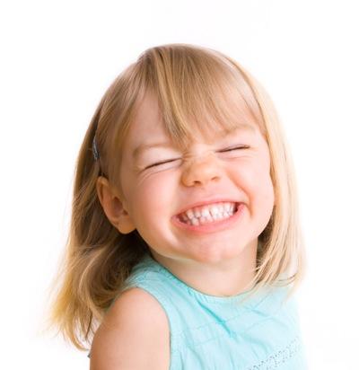 小児歯科とは?
