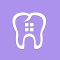 パレ歯科の矯正歯科